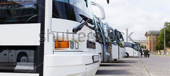 Road Transport Sector
