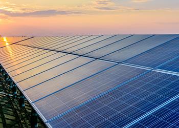 Como escolher a placa solar ideal para o seu projeto